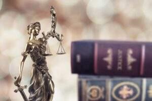 Drug Offence Lawyer