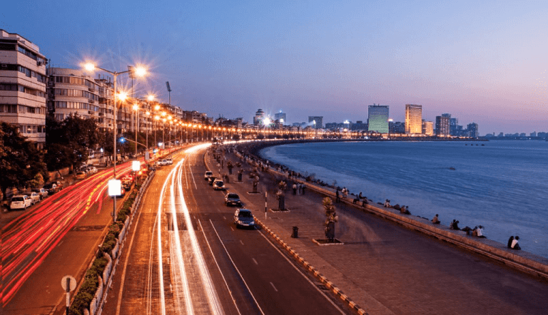 What To Do When You Book Your Flights to Mumbai