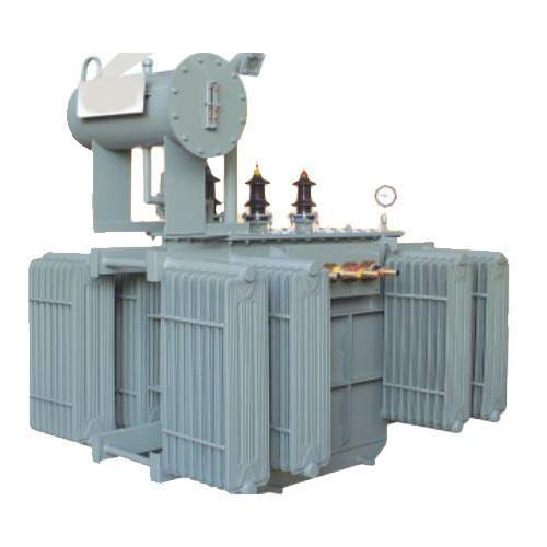 A Detailed Guide On How To Replace A Furnace Transformer