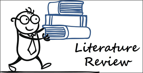 Write And Conduct Literature Review