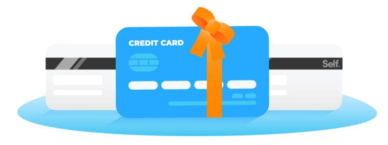 Secured credit cards: Here are all the facts that you need to know
