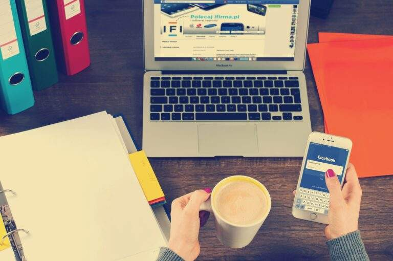 Utilizing Social Media To Turn Your Business Into An 'Internet Sensation'