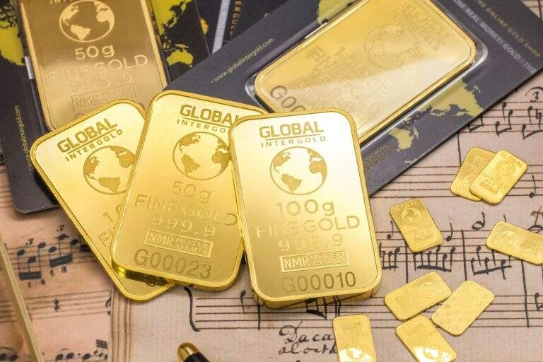 10 Ways Gold Loan Proves To Be The Best Bet For Your Financial Needs