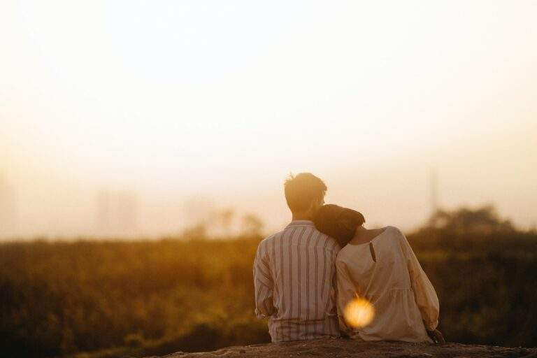 5 Golden Tips to Save and Restore Your Relationship