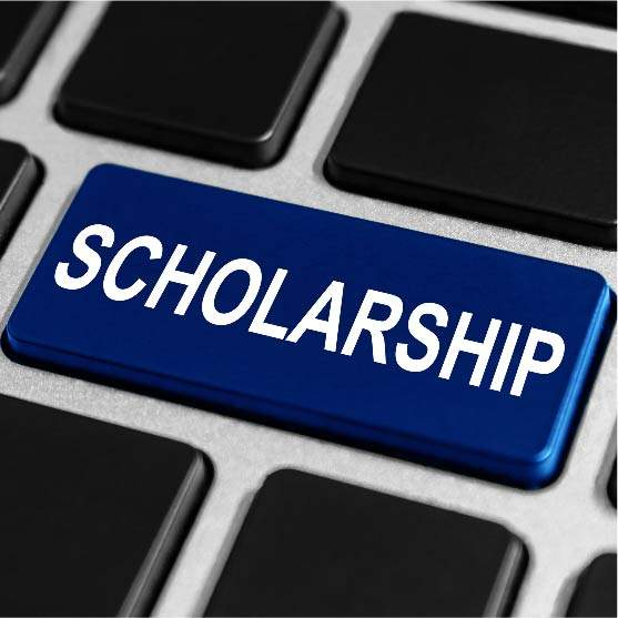 Frequently Asked Questions About High School Scholarships