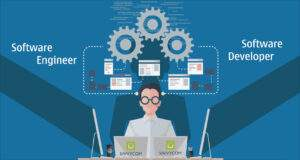 impacting software engineers for web development