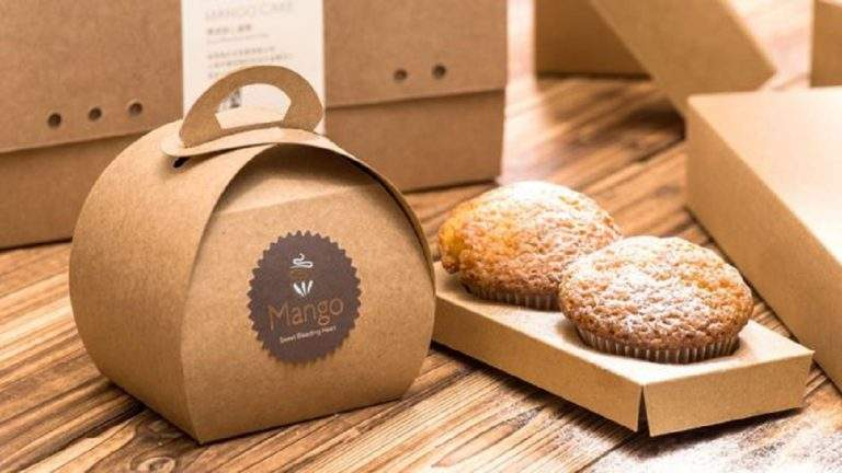 Is It Necessary To Know About Custom Bakery Boxes?