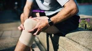 Best knee arthritis exercise
