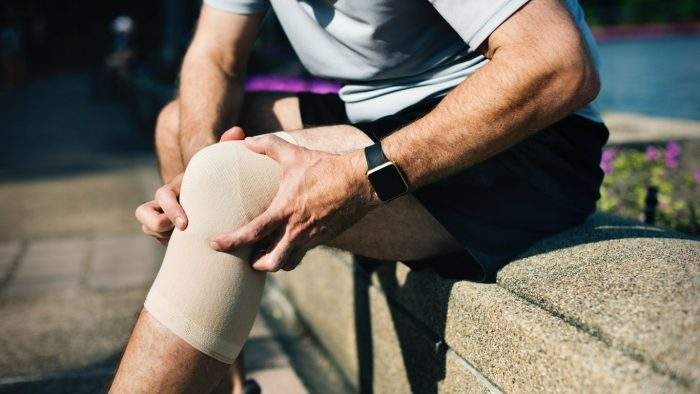 Best knee arthritis exercise