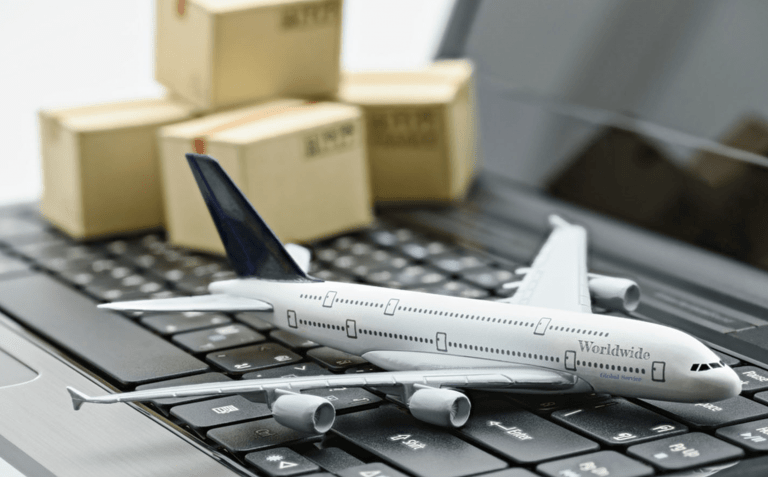 How to Send a Courier and Can You Courier Anything?
