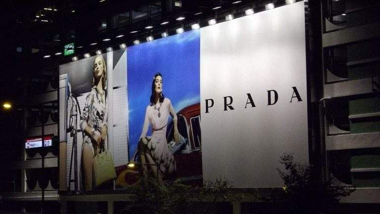 Why Digital Screen Advertising is Good For Business