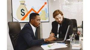 Why Should An Employer Help The Employees With Finance And How
