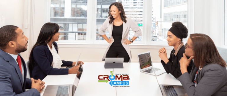 What Is The Most Recognized Scrum Certification?