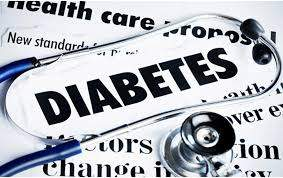 Best Ways and Foods Which Can Reverse Diabetes