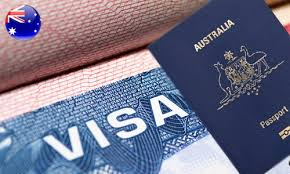 Detail Guide To Know About The Visitor Visa 600 Streams and Criteria
