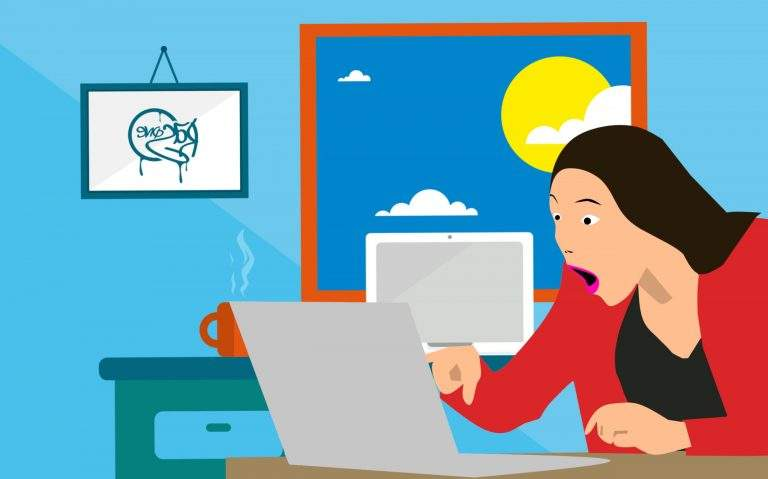 Advantages Of Email Marketing For Your Business