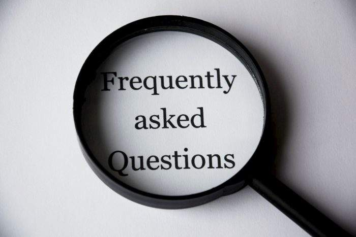 Questions-to-ask-before-purchasing