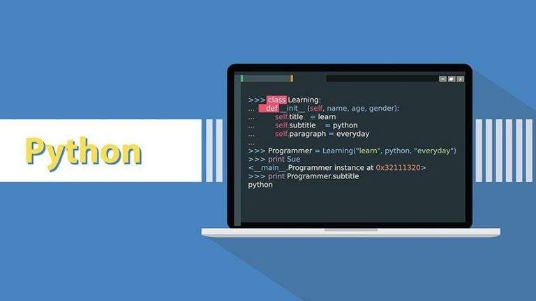 Top 7 Python Development Tools for Python Developers in 2021