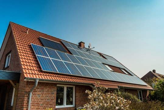 What Is The Real Solar Panel Price For Your Home?
