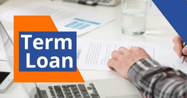 Term Loans Vs Working Capital Loans: Which Is Right For Your Business?