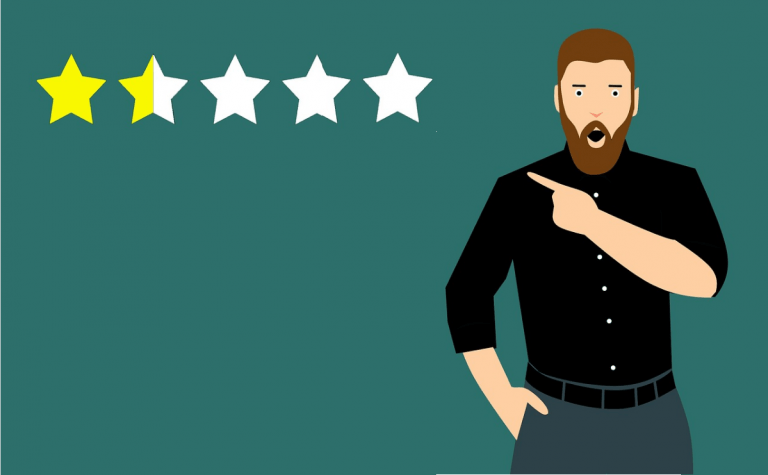 9 Reasons Why Online Reviews Are Essential For Your Brand