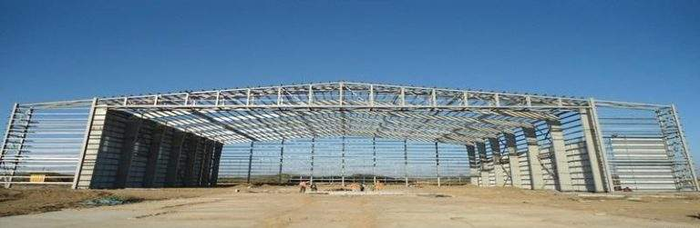 Why Do You Need A Clear-Span Metal Workshop Building?