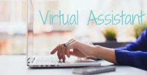 How To Choose The Right Virtual Assistant