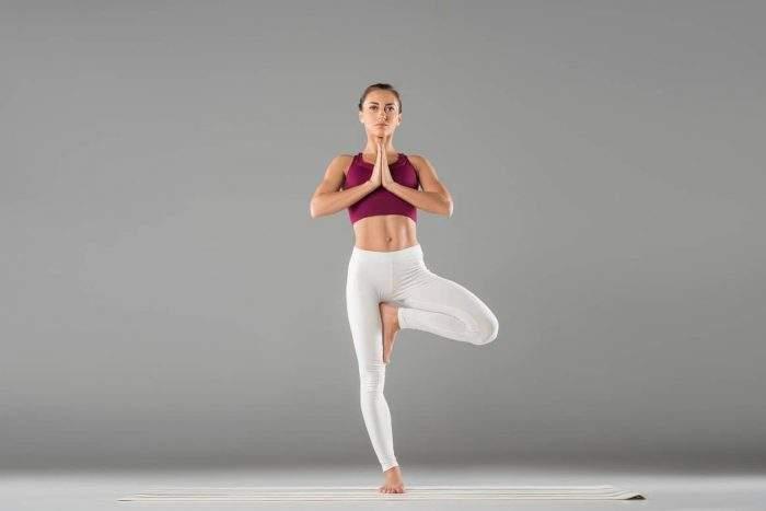 Jivamukti yoga teacher training