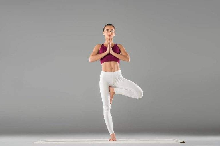 What All You Need To Know About Jivamukti Yoga