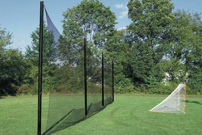All You Need To Know About Batting Cage Nets