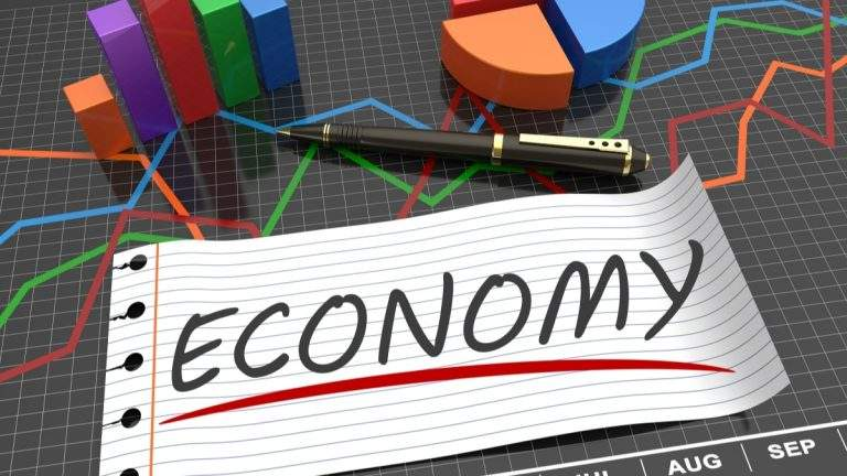 Discussion Regarding A New Micro Founded Macroeconomics, In the Wake of the Crisis