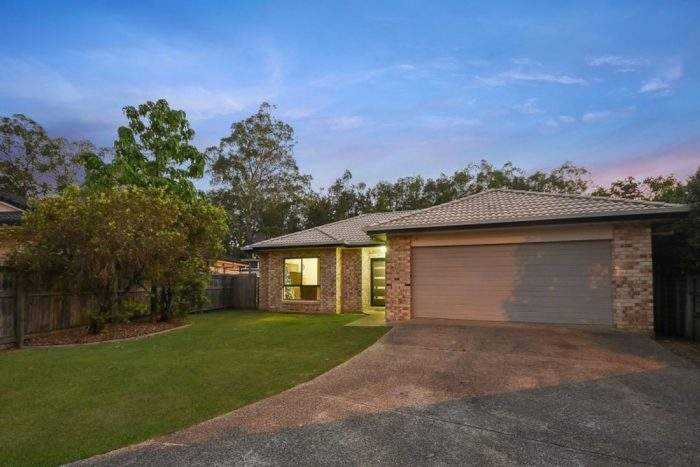 House for rent Springvale