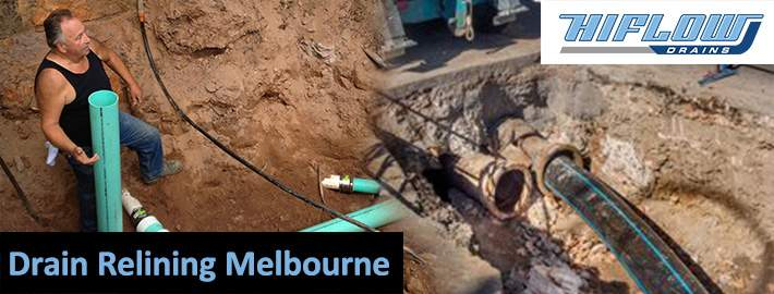 Top 6 Benefits of Using Drain Relining In Your Property