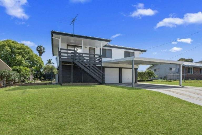 Why Renting Is Becoming So Popular In Australia?