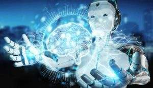 AI Innovations of 2021