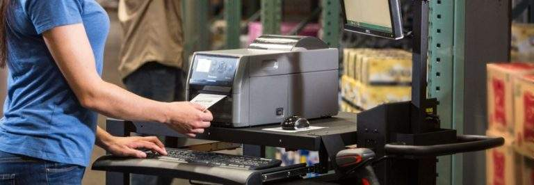 Advantages of Using Scanners|1d Scanners
