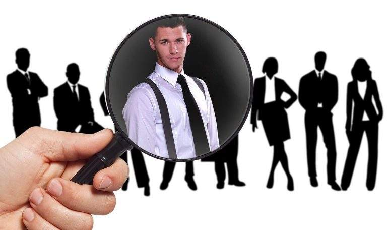 8 Types of Human Resource Management Jobs
