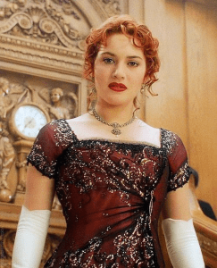 Top Iconic Movie Dresses