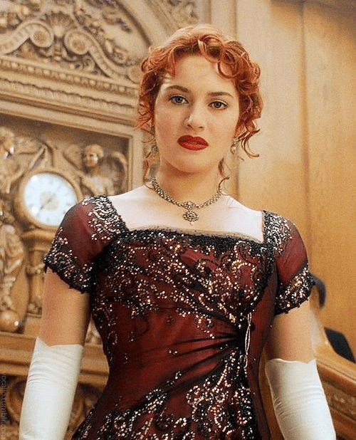 Top Iconic Movie Dresses Of All Time