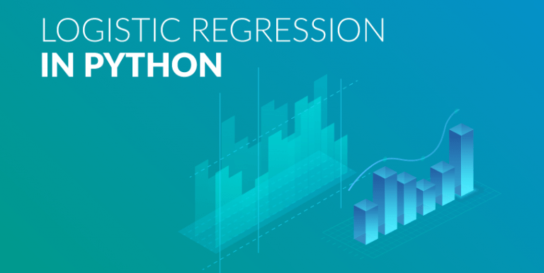 Trying To Run Logistic Regression? Here is What You Should Do!