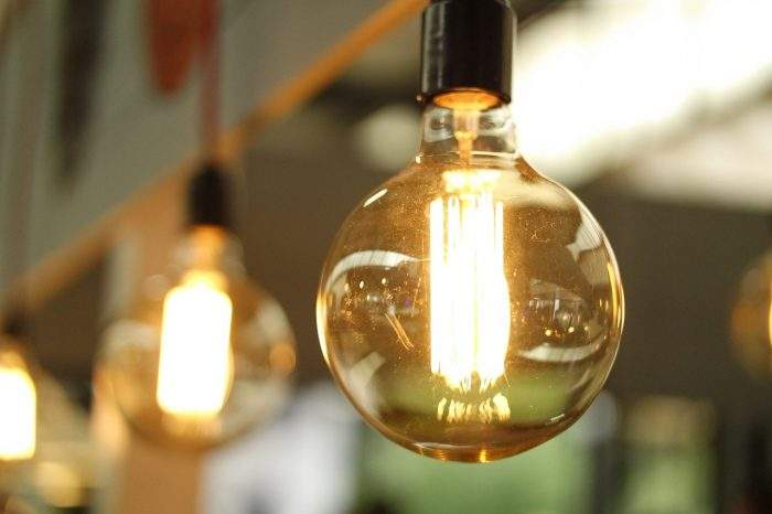 Make Your New Home Energy Efficient
