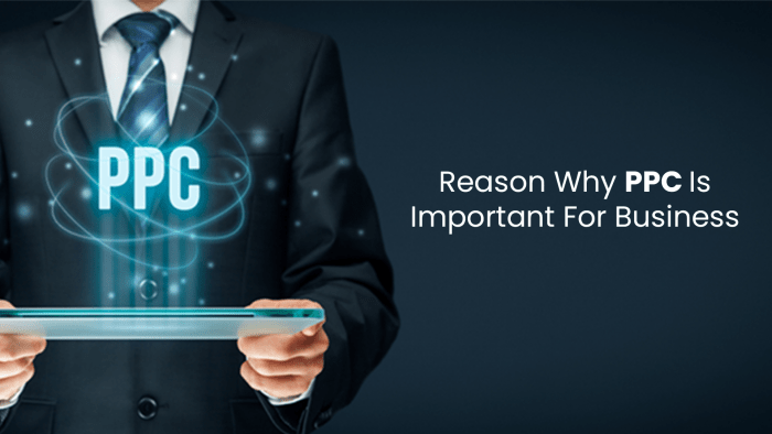 Why PPC Is Important