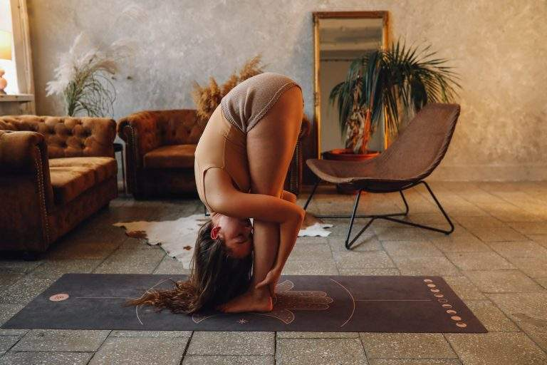 Yoga For Everyone – A Beginner's Guide