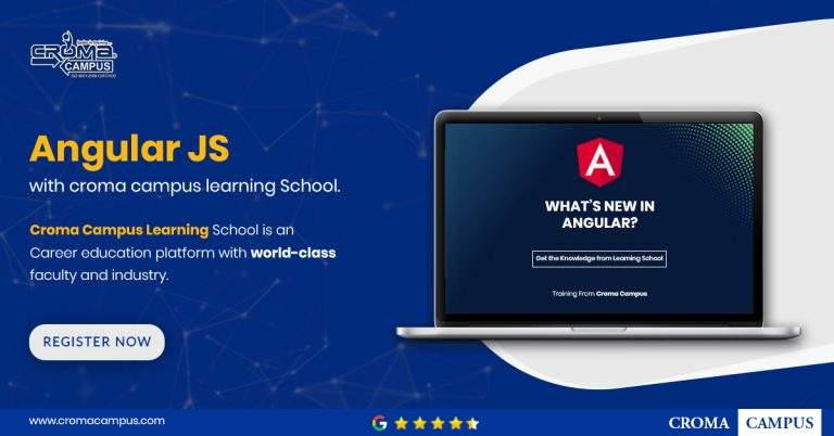 What Is Angular JS And Why It Is Used?