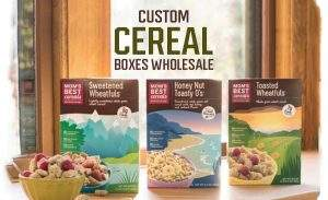 Easy-Ways-to-Get-Your-Brand-Noticed-with-Custom-Cereal-Boxes