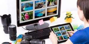 Tips to choose photo editing partner