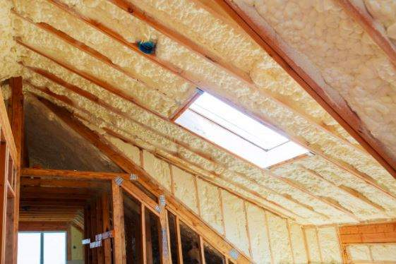 Best Practices to Follow for Acoustic Insulation of Interior Walls