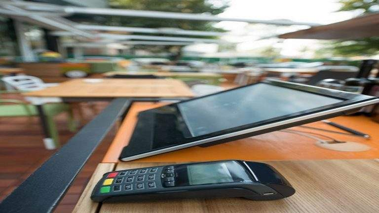 Top Reasons to Choose Restaurant POS Software in 2021