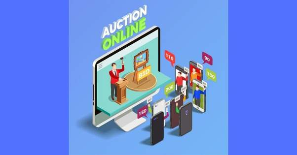 Why Should I Use A Reverse Auction?