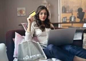 tips to buy art online